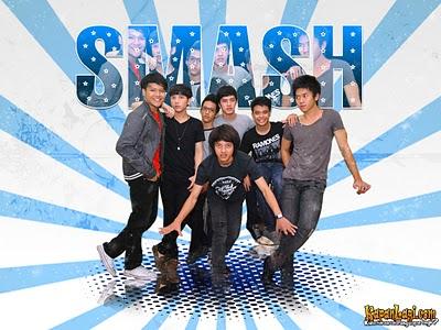 Foto Smash